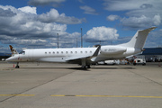 Embraer ERJ-135BJ Legacy 600 (M-BIRD)