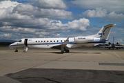 Embraer ERJ-135BJ Legacy 650 (ES-DAN)