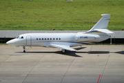 Dassault Falcon 2000 (VT-HGL)