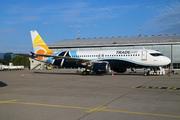 Airbus A320-212 (9A-BTG)