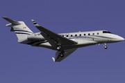 Gulfstream G280 (C-GFZG)