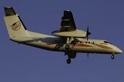 De Havilland Canada DHC-8-102 (C-FCWP)