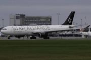 Airbus A330-343 (C-GEGP)