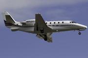Cessna 560XL Citation XLS (N592QS)