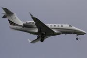 Embraer 505 Phenom 300 (N429QS)