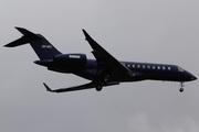 Bombardier Global 6500 (C-GOUB)