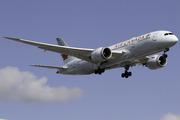Boeing 787-8 Dreamliner (C-GHPX)