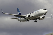 Boeing 737-8CT (C-GJWS)
