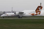 Bombardier Dash 8-311