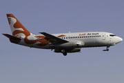 Boeing 737-275C(A) (C-GOPW)