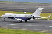 Bombardier BD-700-1A11 Global 5000 (9H-TDI)