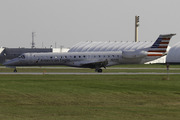 Embraer ERJ-145LR (N641AE)
