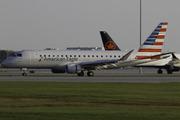 Embraer ERJ-175LR (ERJ-170-200 LR) (N287NN)