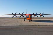 Antonov An-12BP (UR-CEZ)