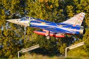 Dassault Mirage 2000C (115-KC)