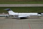 Bombardier BD-700-1A11 Global 5000 (OE-IXG)