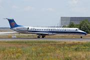 Embraer ERJ-145LI (B-3062)