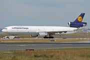 McDonnell Douglas MD-11/F (D-ALCJ)