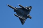 Dassault Mirage 2000D (635)