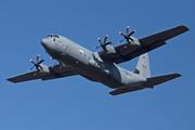 Lockheed C-130J-30 Hercules